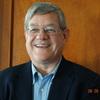 Senior Pastor: Rodney Coleman