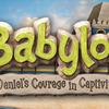 Babylon%20logo-thumb