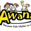 Awana%202-thumb
