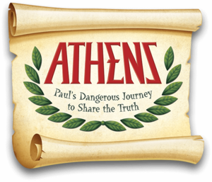 Athens-vbs-2019-logo-medium