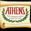 Athens-vbs-2019-logo-thumb