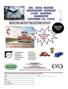 2020-car-show-flyer-medium