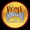 Romelogo1_lr-thumb