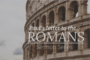Romans%20sermon%20series-medium