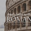 Romans%20sermon%20series-thumb