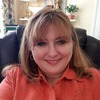 Kimberly Baines - Office Manager
