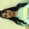 Belinda Fernandez: Teacher