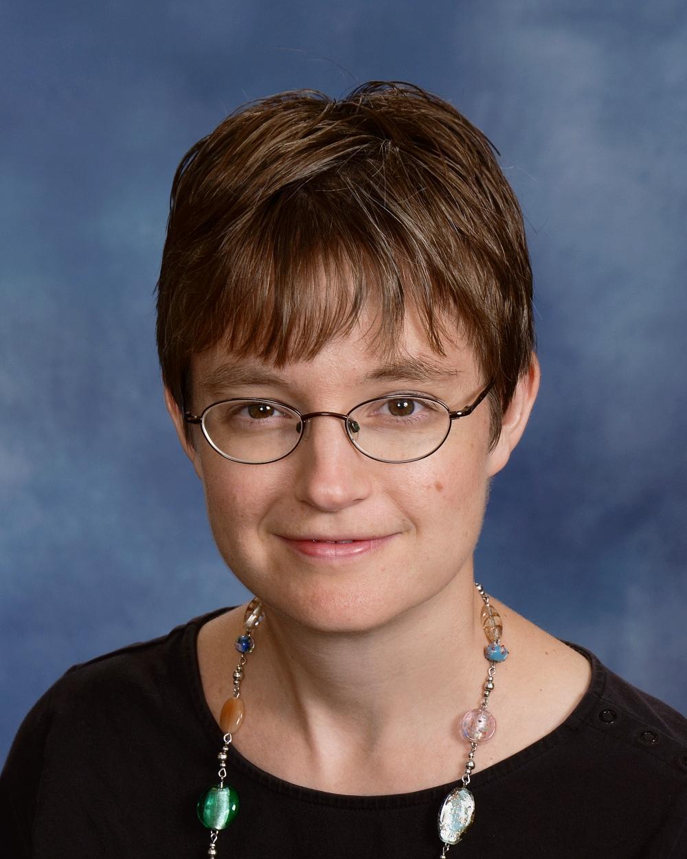Kari Talbert