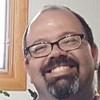 Pastor Larry Danforth