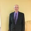 Bro. Joel Worley, Associate Pastor: Music/Senior Adults
