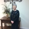 Rose Mary Shelton, CLC Director