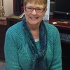 Debbye Hurst, Secretary