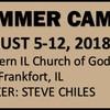 Summer2018%20banner1-thumb