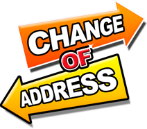 Change-of-address-logo-medium