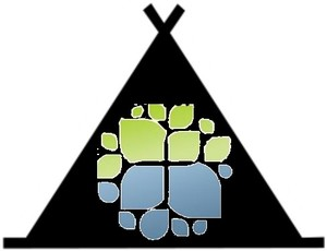 Campground-logo-2-medium