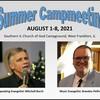 Summer2021 thumb