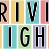 Trivia_night_logo-thumb