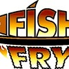Fishfry-thumb