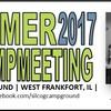Summer%202017%20banner-thumb