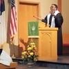 Pastor-lundula-thumb-medium