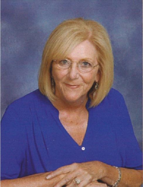 Jean Price - Financial Ministry Assistant