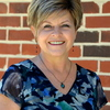Karen Stansberry: Office Administrator