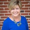 Karen Stansberry: Office Administrator