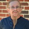 Gene Loy: Coffee House Service Worship Leader