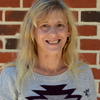 Lindy Pennington: Nursery Staff