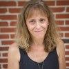 Lindy Pennington: Nursery Ministires Coordinator