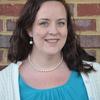 Rachel Moulton: Nursery Staff