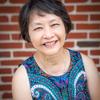 Yu Chien Chen: Tradtional Service Pianist