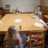 Children's Sunday School Class
