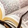 Subs & Scriptures (Wed.)
