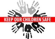 Child-protection-medium
