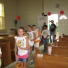 Vbs%20walk-thumb