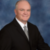 Dr. Ray Ammons, Senior Pastor