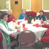 Senior%20adults_christmas%20dinner-thumb