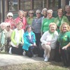 Senior%20adults_edenton%20nc%20trip-thumb