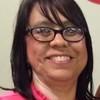 Myra Martinez