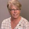 Diane Bleibdrey, Administrative Assistant