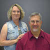 Associate Pastor, David Hagan