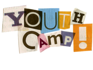 Camper-clipart-youth-camp-20-medium