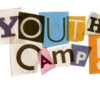 Camper-clipart-youth-camp-20-thumb