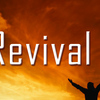Revival-thumb