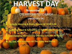 Harvest%20day%202-medium
