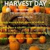 Harvest%20day%202-thumb