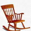 Kisspng-rocking-chairs-clip-art-closet-5acd8a0e5b3d47.6326764015234196623737-thumb