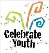 Celebrate-youth-clipart-medium