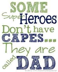 Fathers-day-medium